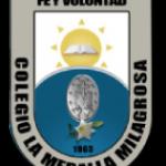Escudo Colmemi
